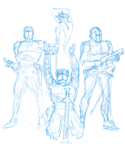 Book2_draft-cover-figure-posiitons_ver1.png
